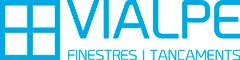 Vialpe Logo